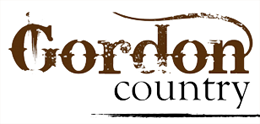 Gordon Country Enterprises