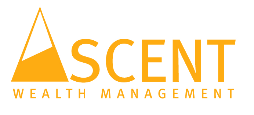 Ascent Wealth Management